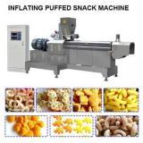 Machine D'extrudeuse De Nourriture à Double Vis